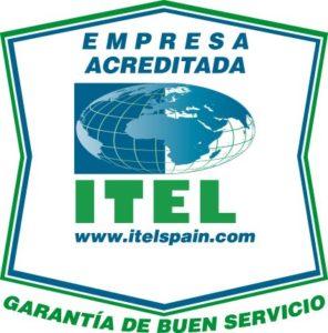 Empresa-Acreditada-ITEL